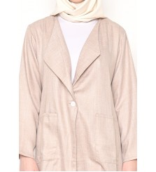 Rossa Long Outer