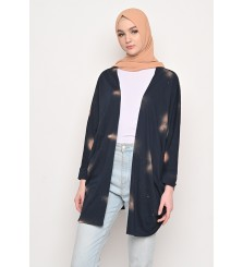 Malia Outer Navy