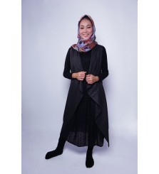 Sira Outer